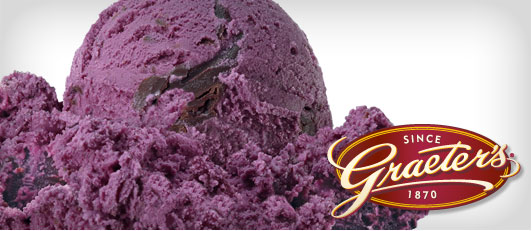 photo2012-graeters