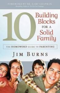 10-building-blocks-for-a-solid-family