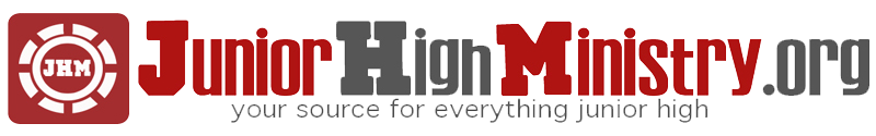 junior_high_ministry_logo