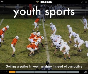 youthsports