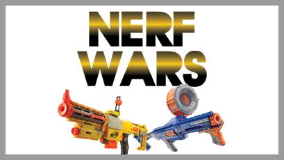 nerfwars1