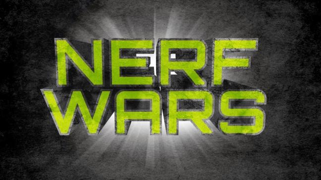 NerfWars_ProP-15